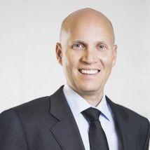 Håkon Volldal