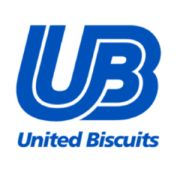 United Biscuits (Holdings) Limited logo