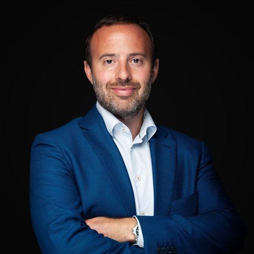 Stefan Nelson