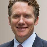 Matthew Mclennan