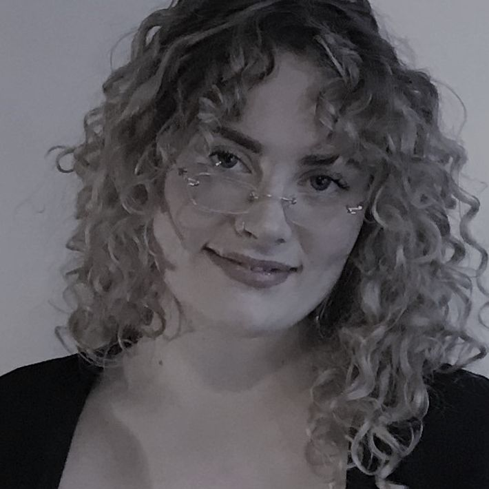 Claire Ruder