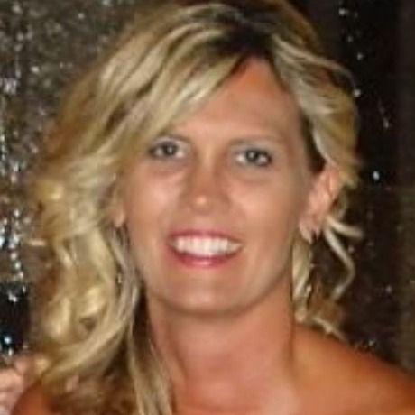 Kerry Albolino