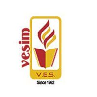 Vivekanand Institute of Management Studies and Research logo