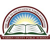 wcps logo
