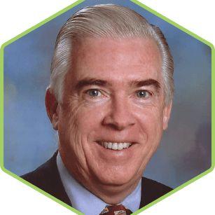 J. Martin Carroll