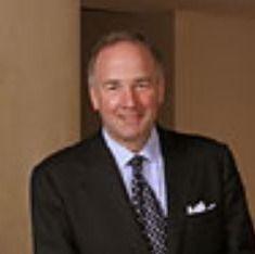 Robert E. Pester