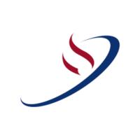 Lafferty Group logo