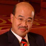 Tan Wee Seng