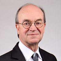 Jean-Luc Bélingard