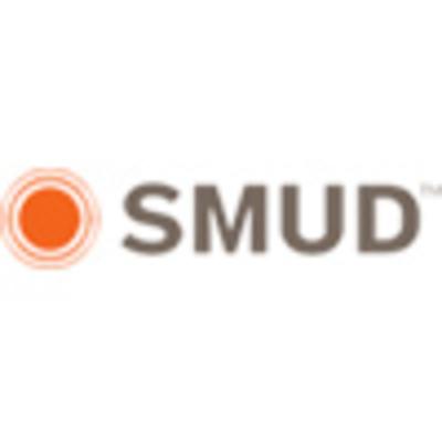 smud-company-logo