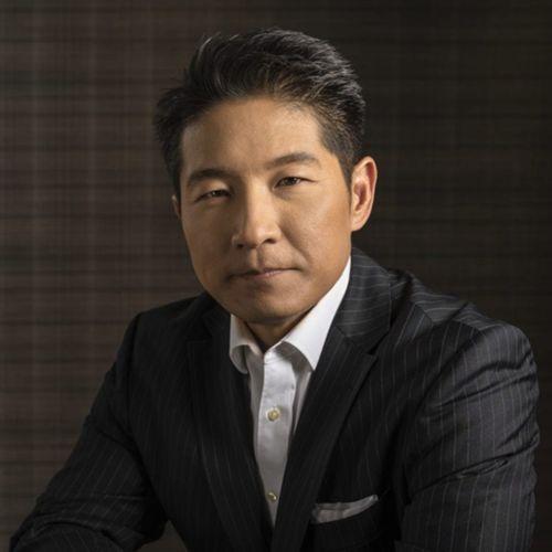Peter Y. Hahn