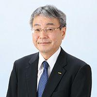 Ryuji Miyamoto