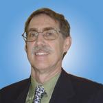 John T. Landrum