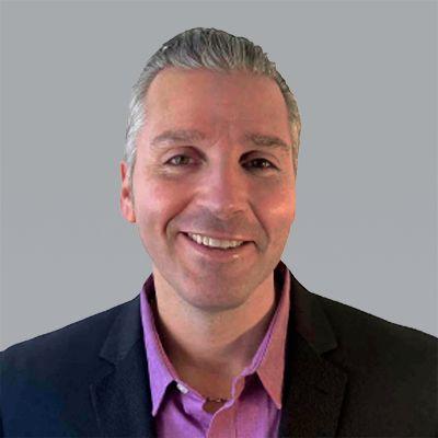 Profile photo of Tim Vannatta, Managing Director at Corporate Finance Group