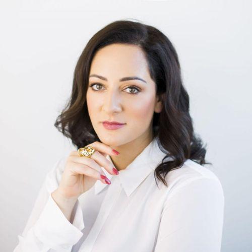 Jessica Hollander Torres