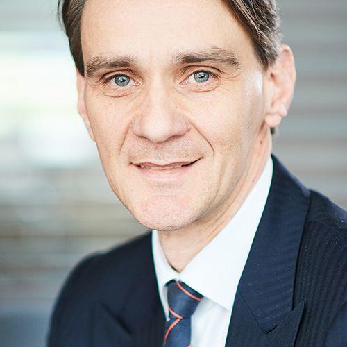 Geert Aelbrecht
