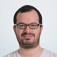 Yehuda Deutsch