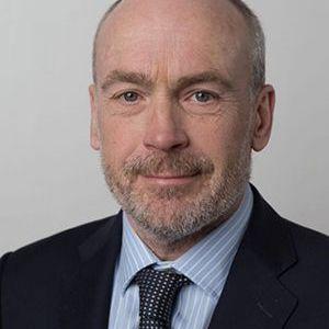 Richard Offord