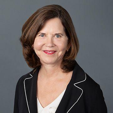 Heidi Hunter