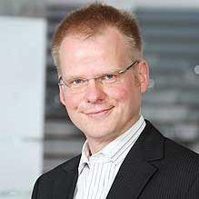 Ulrich Pasdika