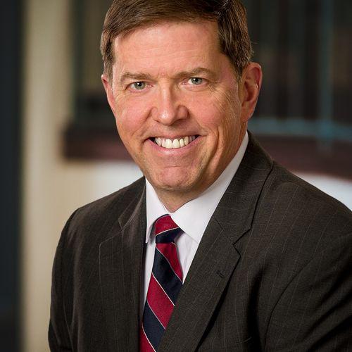 Edward J. Knauf