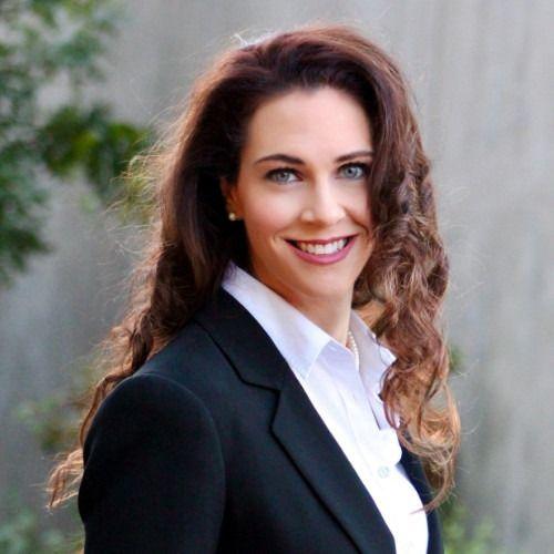 Rachel K. Mushahwar