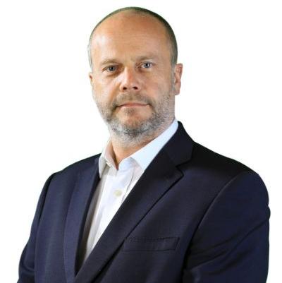 Dennis Badman