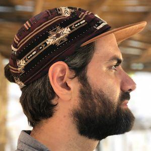 Profile photo of Daniel Lee, VP of Design at Quartz