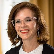 Natalie Harder