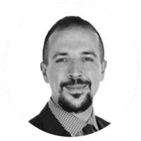 Roger Ferreira