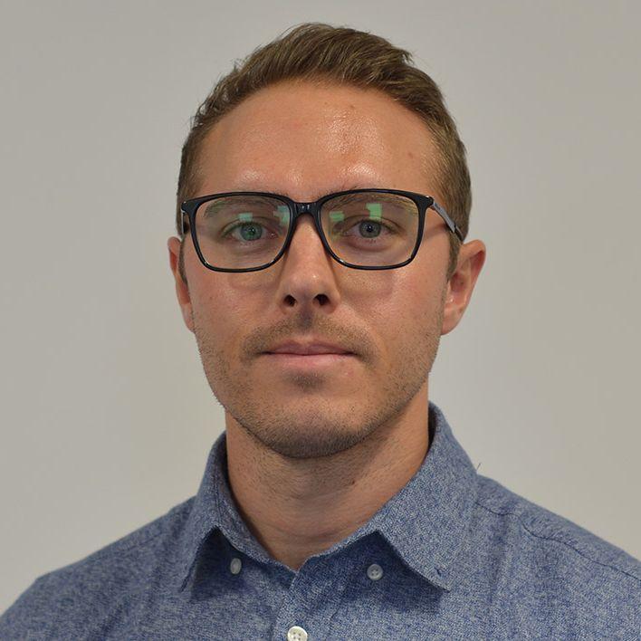 Daniel Slowen