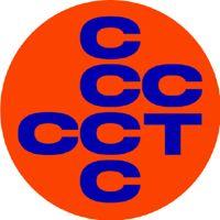 Federació de Cooperatives de Treball de Catalunya logo