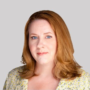 Elizabeth Cheever