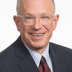 James P. Lane