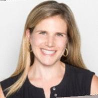 Profile photo of Zaz Floreani, Principal at Next Coast Ventures