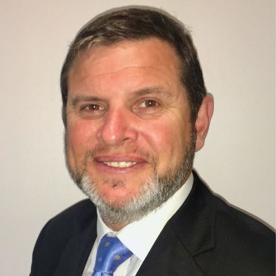 Profile photo of Jamie Hulme, Fleet Operations General Manager, Australasia at MMA Offshore Limited