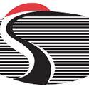 Kerry Properties Ltd logo