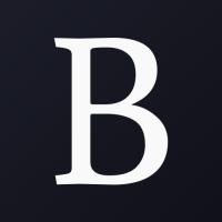 Bonzer logo