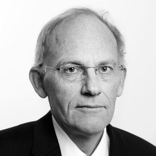 Peter Reedtz
