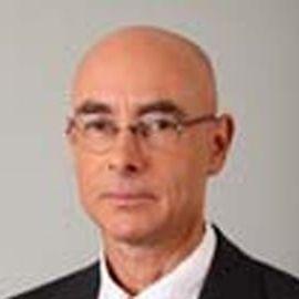 Yossi Ben Shalom