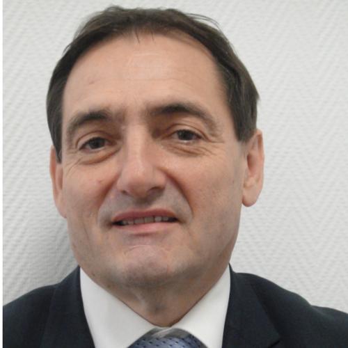 Philippe Denoix