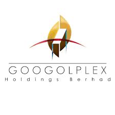 Googolplex logo