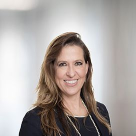 Amanda Mesler