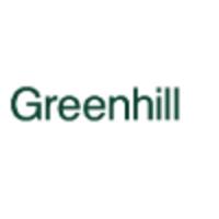 Greenhill & Co. Logo