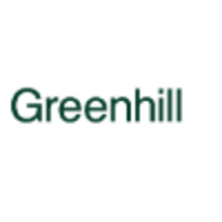 Greenhill & Co. logo