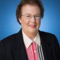 Sara J. White