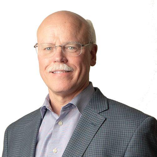 Rick Becker