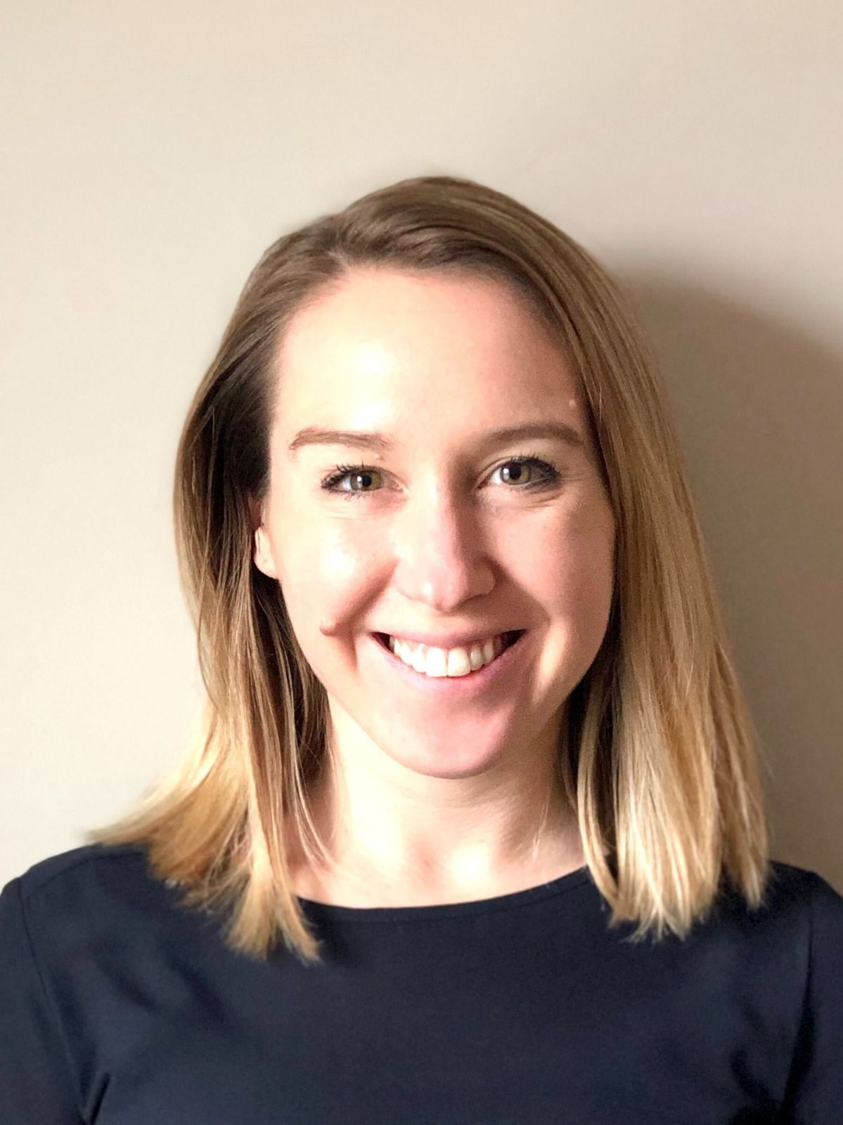 connectRN Promotes Maddie Thoms to Chief Product Officer , connectRN