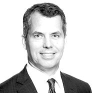 Kenneth R. Cunningham