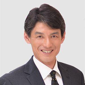 Tatsuro Ohmura